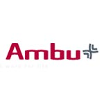 AMBU_only logo_Logo for website_150x150