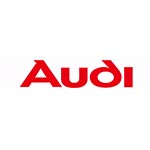 Audi_Logo for website_150x150