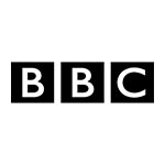 BBC_Logo for website_150x150