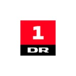 DR1_Logo for website_150x150