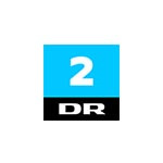 DR2_Logo for website_150x150