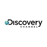 Discovery Channel_Logo for website_150x150