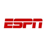 ESPN_Logo for website_150x150