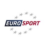 Eurosport_Logo for website_150x150