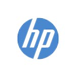 HP_Logo for website_150x150