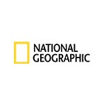 National Geographic_Logo for website_150x150