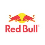 Red Bull_2_Logo for website_150x150