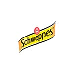 Schweppes_Logo for website_150x150