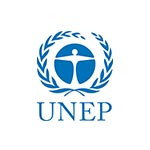 UNEP_Logo for website_150x150