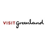 Visit Greenland_Logo for website_150x150