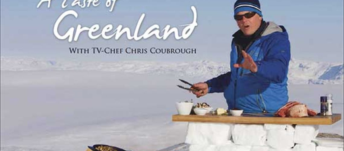 A Taste of Greenland_cover_photo_book_1006x566_scaled to 597x336_Q4